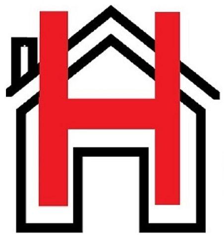 HomeSmith Repairs